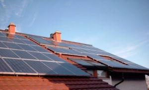 Mounting System/Solar Panel Rack/Solar Mounting System
