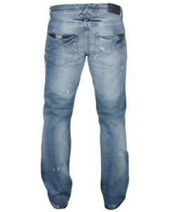 New Collection for Jeans (ST0210) pictures & photos