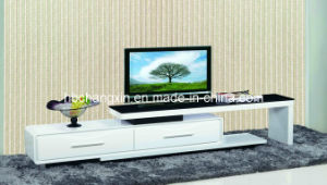 New Design Modern Grace TV Cabinets pictures & photos
