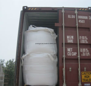 Washing Powder with 500kg Bulk Bag pictures & photos