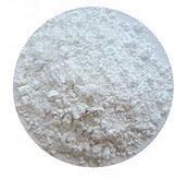 Active Silica Micro-Powder (Electric Grade)