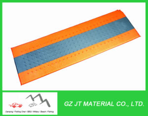Self-Inflatable Mat, Camping Mat, Water-Proof Mat (HWF-112) pictures & photos