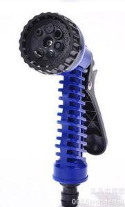 Garden Water Spray Gun for Car and Garden Washing pictures & photos