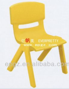 2015 Cheap Kids Furniture Kids Plastic Chair (SF-4K) pictures & photos