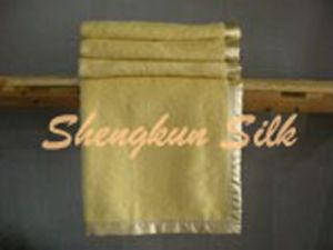 100% Silk Blanket (YUN-SBS-010)