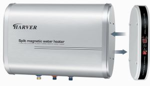 Safe Electric Induction Water Heater (CN-50L)