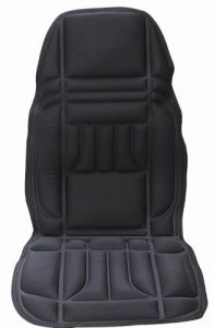 Massage Cushion (AKS-1020)