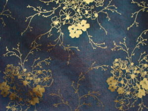 Fabric (DSC00603)