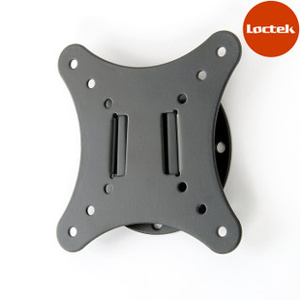 10inch-24inch Fixed TV Mount (WLB001B) pictures & photos