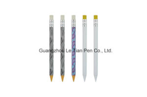 Wholesale Promotional Push Pens in Stock From China Lt-L448 pictures & photos