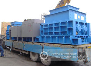Various of Models of Crusher for Sale pictures & photos