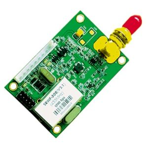 Wireless RF Module pictures & photos