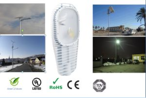Rt750SL-T100W-140W LED Street Light CE. TUV. cUL Certification pictures & photos