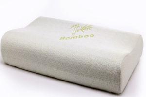 Visco Elastic Memory Foam Pillow (Konfurt-C01) pictures & photos
