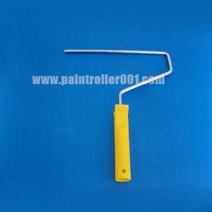 "9"" EU Stick Metal Paint Roller Frame Handle pictures & photos"