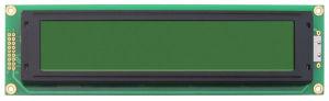 LCD Module/LCM (YC4041)