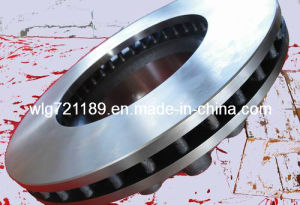 Trailer Brake Disc pictures & photos