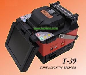 Sumitomo Fusion Splicer Type39 ( 2 Heater)