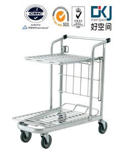 Flat Trolley (XYT-022)