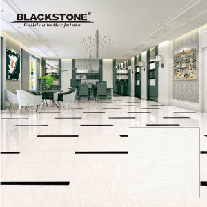 600X600mm Polished Cercamic Floor Tile (JH6051) pictures & photos