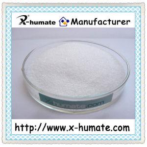 High Quality Ammonium Bicarbonate Food Grade pictures & photos