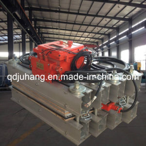 Vulcanizing Machine pictures & photos