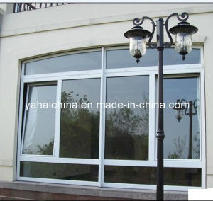 4mm Clear Float Insulated Glass pictures & photos