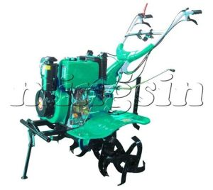 Power Tiller GT-8DN/GT-9DN pictures & photos