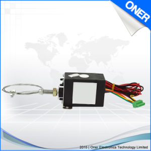 GPS Tracker with Speed Limiter pictures & photos