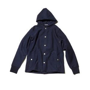 New Style Pour Color Fleece Jacket pictures & photos
