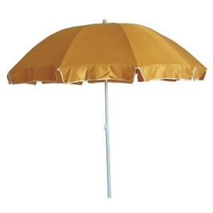 Beach Umbrella (STS-0011)