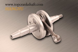 Crankshaft (IE45)
