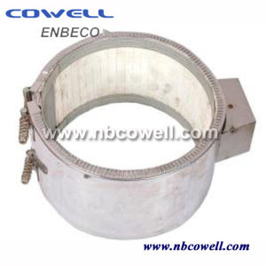Casting Aluminium Heater Band for Blow Moulding Machine pictures & photos