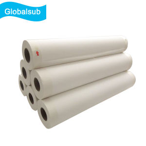Transparent Heat Transfer Film in Roll for Sublimation pictures & photos