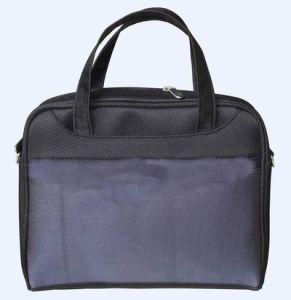 2015 Laptop Bag, Laptop Computer Bags, Fancy Laptop Bag