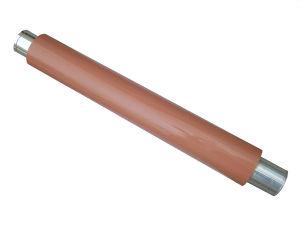 Upper Fuser Roller for HP (Laser Jet 9000)