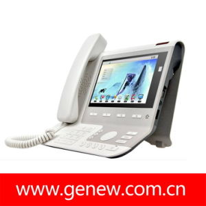 Enterprise IP Phone (GNT5812)