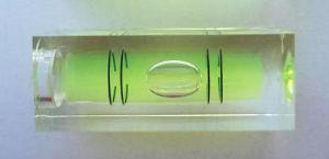 Liquid Level (LXLB098)