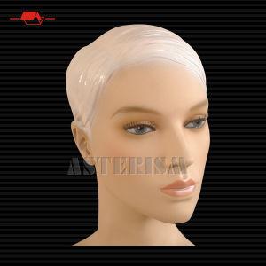 Mannequin Head (E3-009)