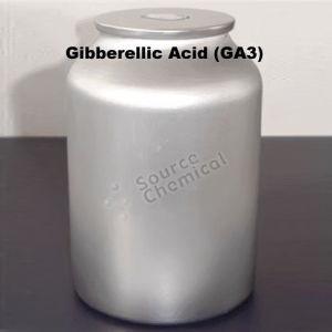 Plant Growth Regulator - Gibberellic Acid (Ga3) Plant Growth Regulator pictures & photos