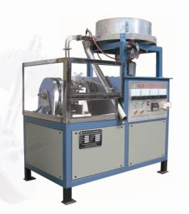 Slitting Machine (HG-28)