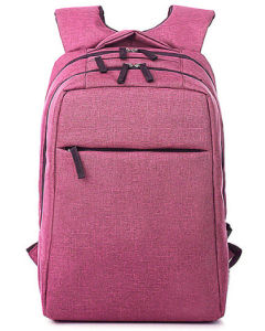 Backpack Bags with Customized Color and Leisure Design on Promotion pictures & photos