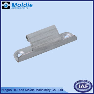 Stamping Parts Production for Door System pictures & photos