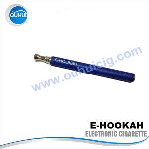 Hot Sale Ecigs, E-Hookah Pen Style E Shisha (OH-E-hookah)