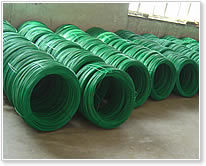 High Quality PVC Electrical Cable Wire pictures & photos