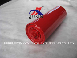 Conveyor Carrying Idlers pictures & photos