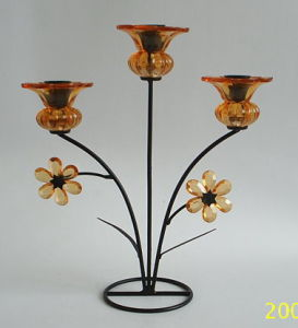 Candle Holder (ZQ5-775)