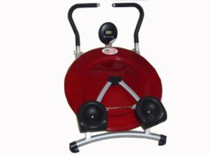 Ab Gym (OTD-106)