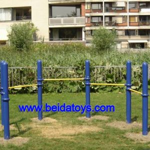 Outdoor Fitness (BD-H796)