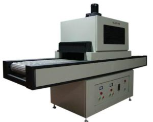 UV Curing Machine /UV Coating Machine (SK-203-450)